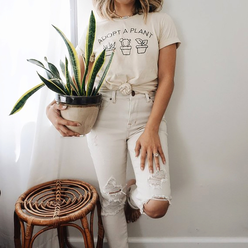 Crazy-Plant-Lady-Gardening-Shirt-Plant-Lady-Shirt-Plant-Tshirts-Garden-Tee-Shirt-Plants-Are-Friends.jpg