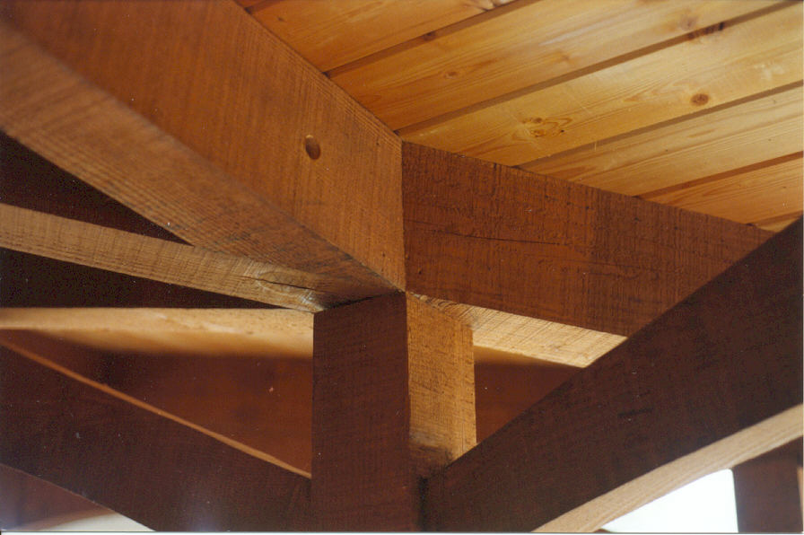 Peristyle Beam Detail.jpg