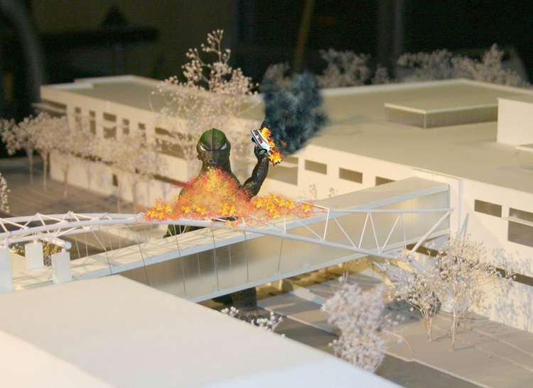 bridge-on-fire2.jpg