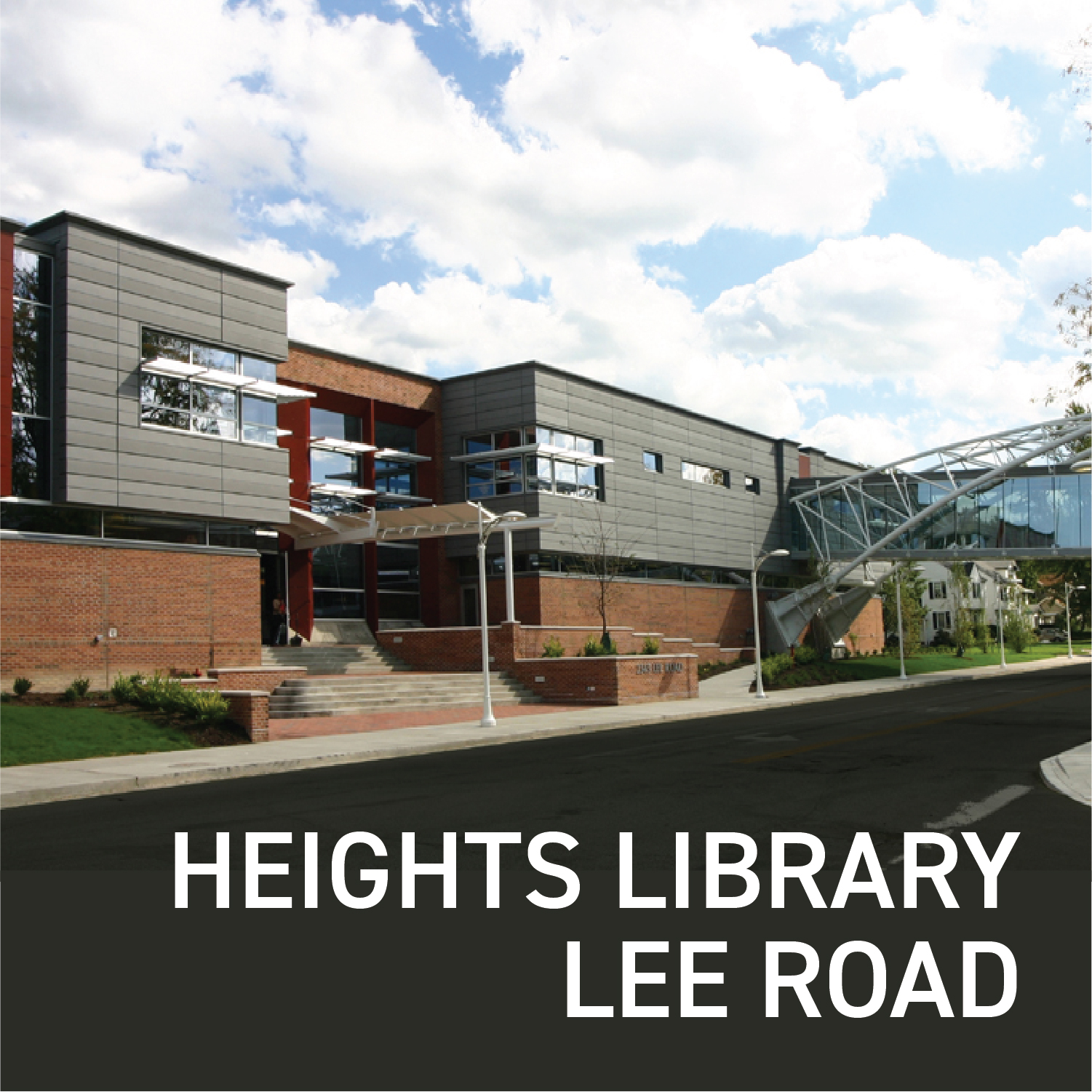 Home Page_LIB- Heights Lee Road.jpg