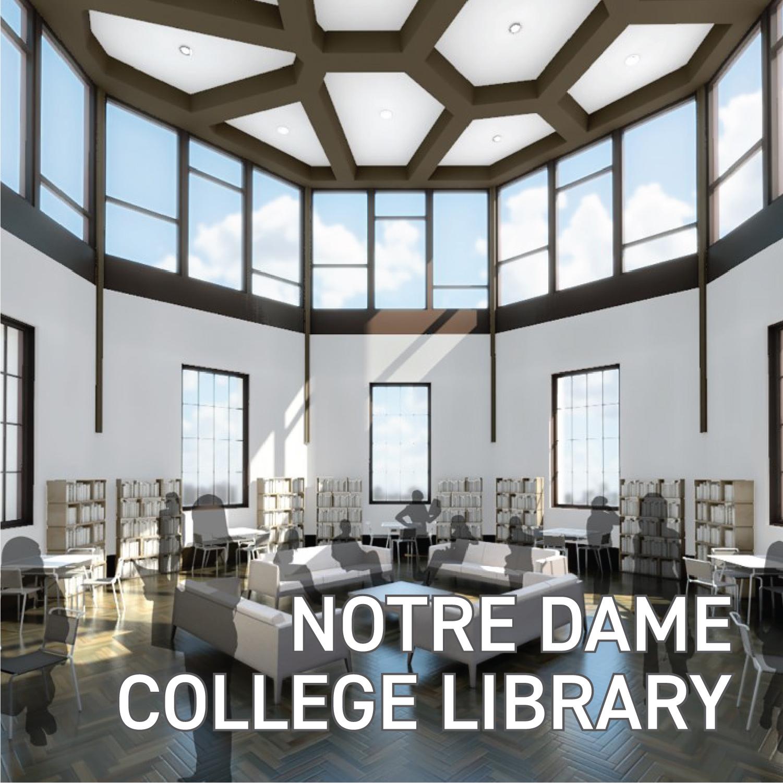Home Page_LIB- Notre Dame.jpg