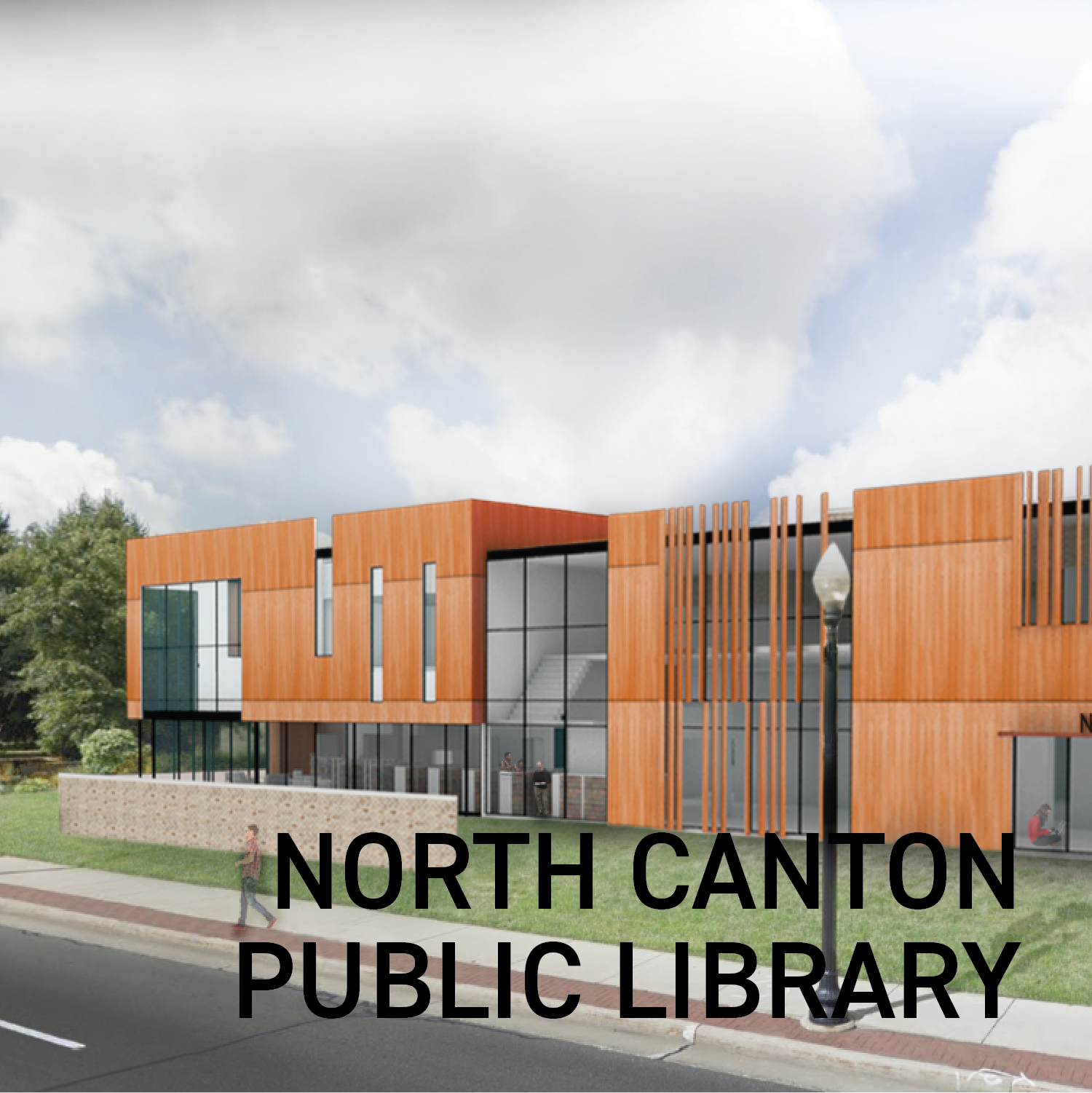 Home Page_LIB- North Canton.jpg