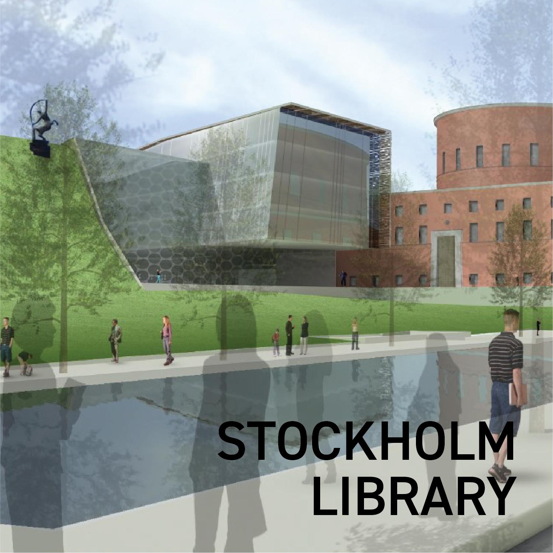 Home Page_Lib- Stockholm.jpg