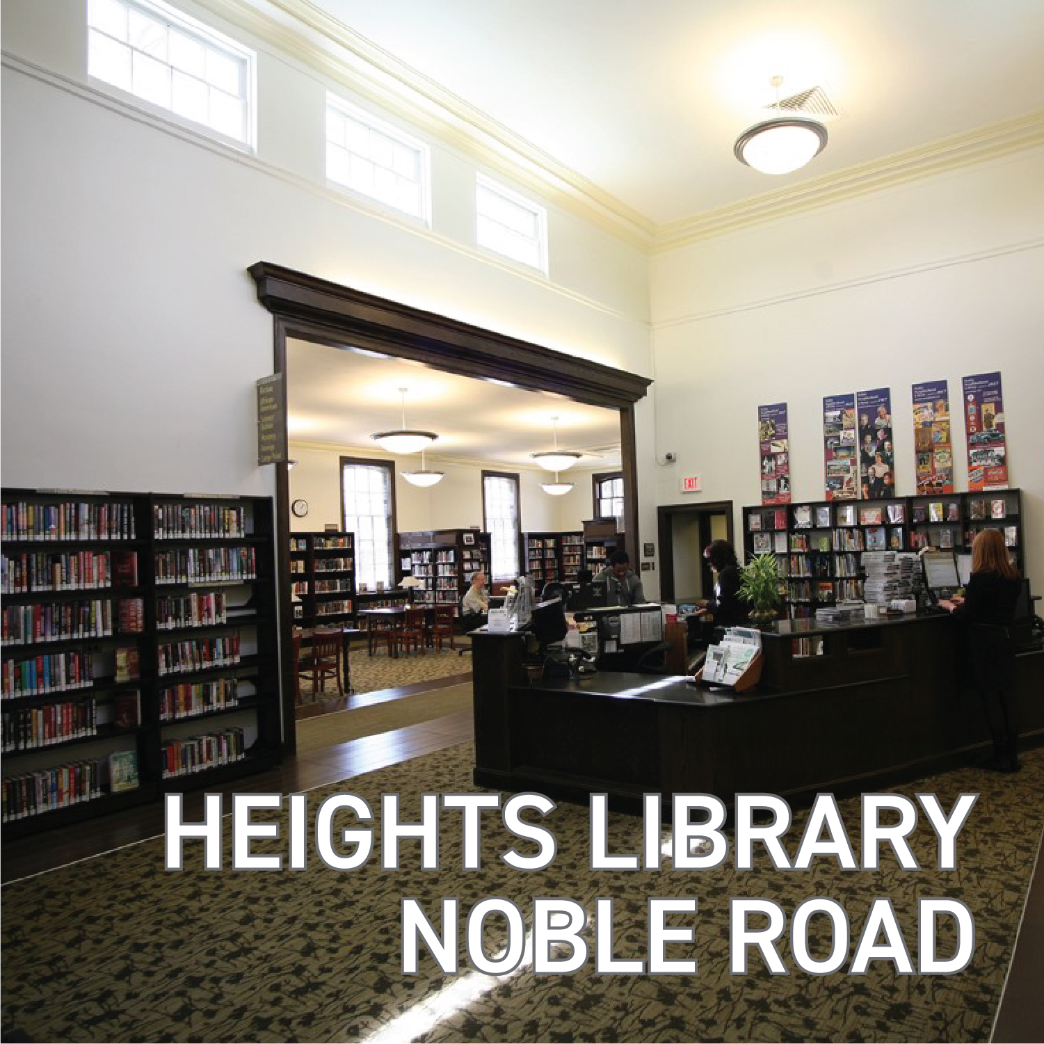 Home Page_LIB- Noble Road.jpg