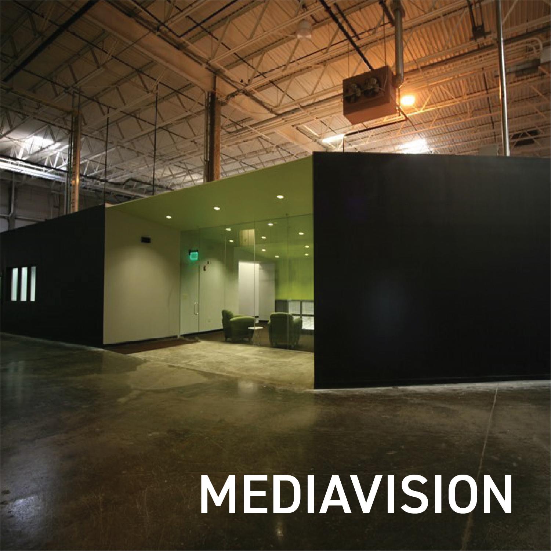 Home Page_ED- MEDIAVISION.jpg