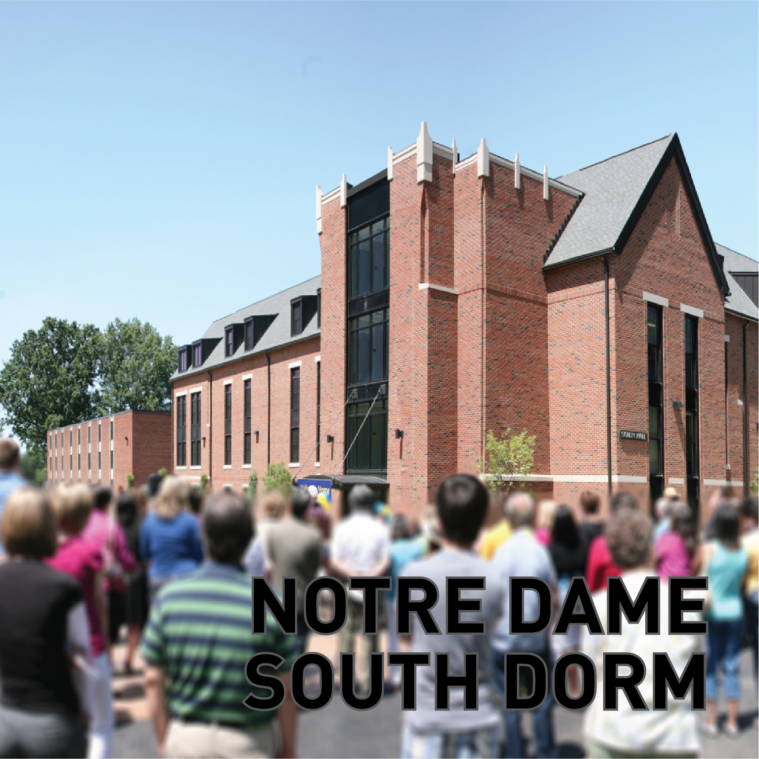 Home Page_ED- NOTRE DAME SOUTH.jpg