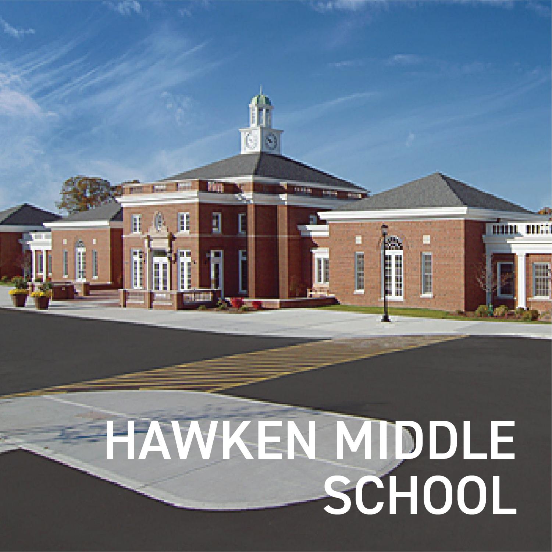 Home Page_ED- HAWKEN MID.jpg