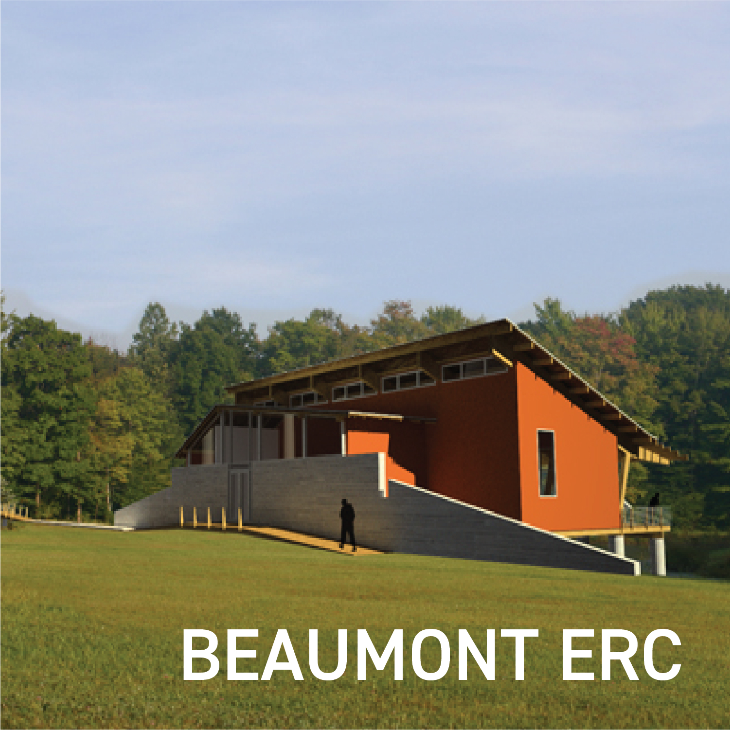 Home Page_ED- BEAUMONT.jpg