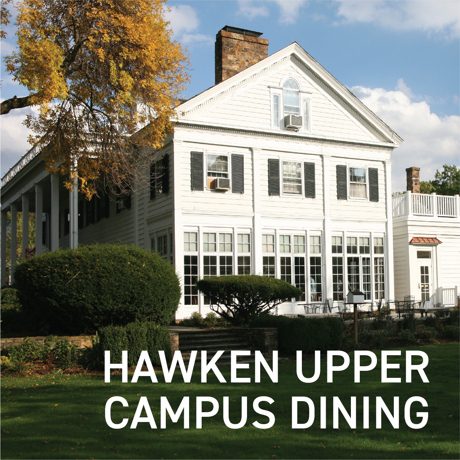 Home Page_ED- HAWKEN DINING.jpg