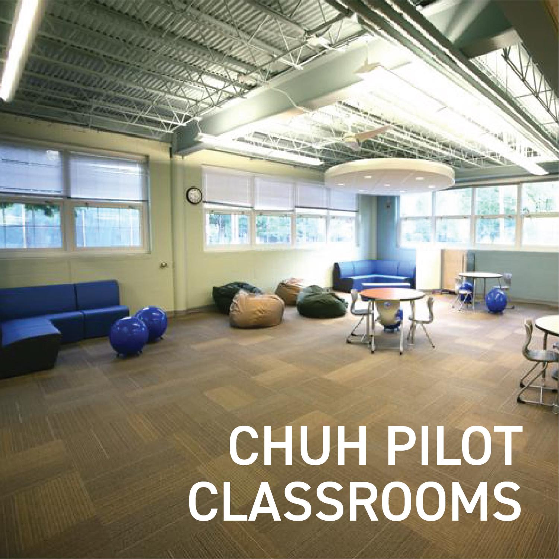 Home Page_ED- CHUH PILOT.jpg