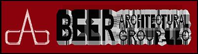 beerlogo_sm.png