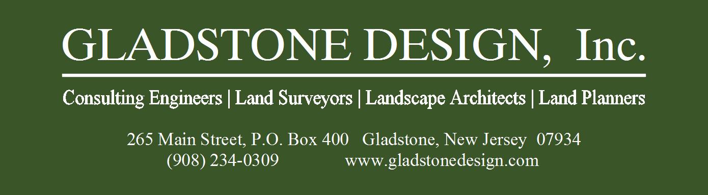 GDI Logo  address (White on green).jpg
