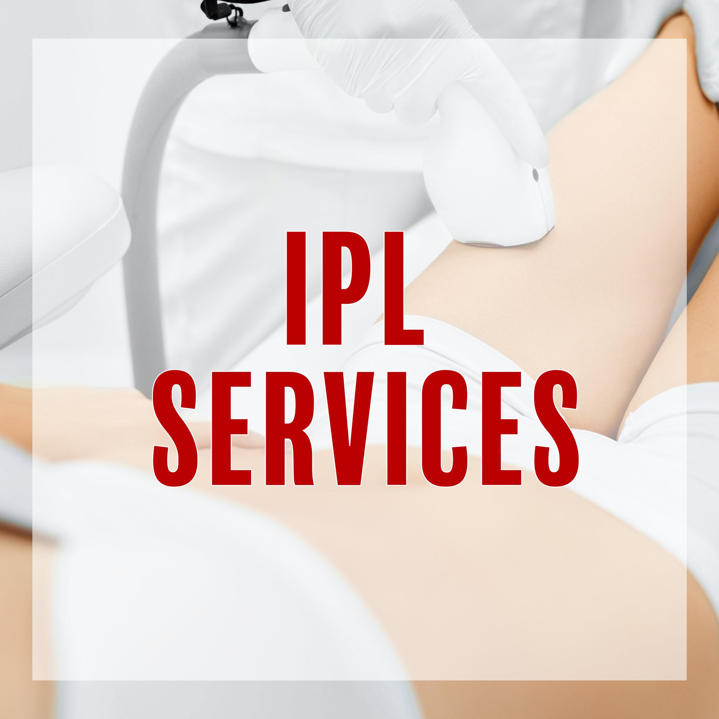 website services8.jpg