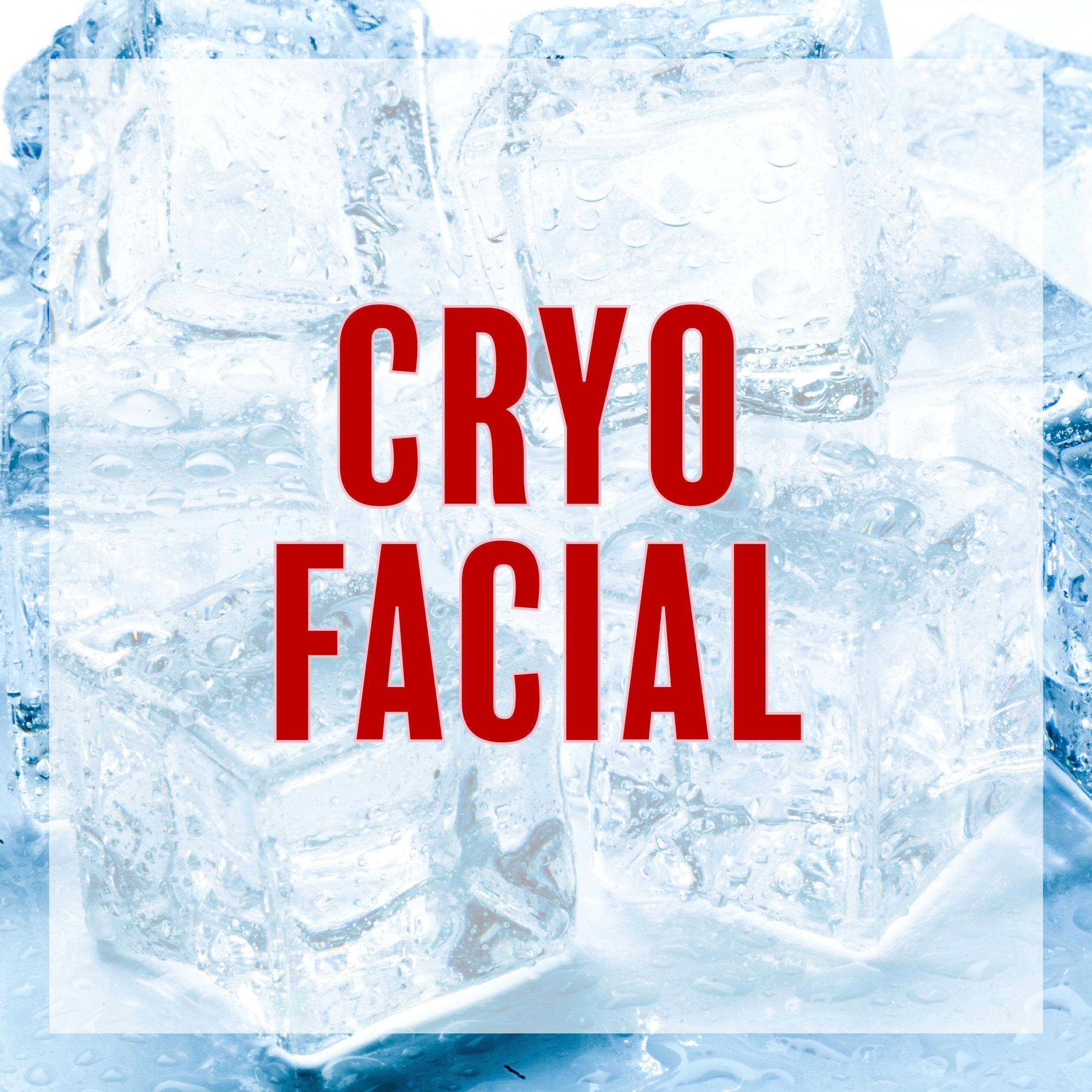facials8.jpg