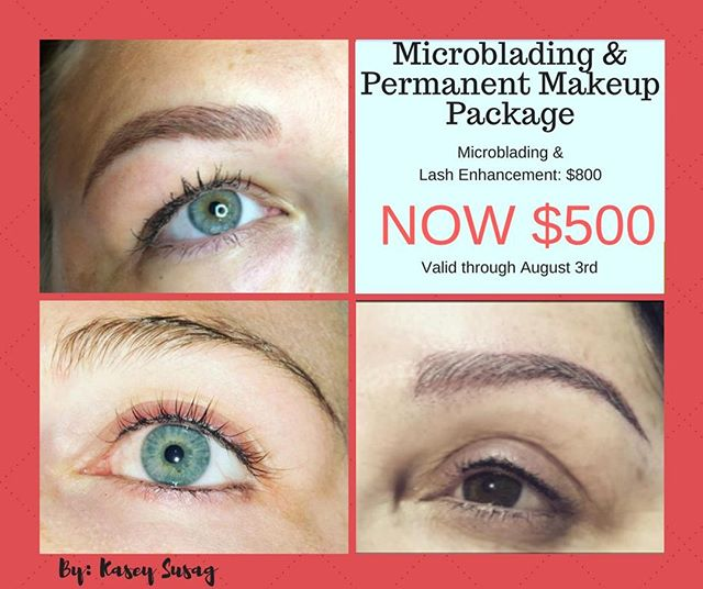�We have a few openings left for Thursday and Friday, schedule now and be ready for the weekend!�#YouDontWantToMissThis #Save300 #EyeCandy