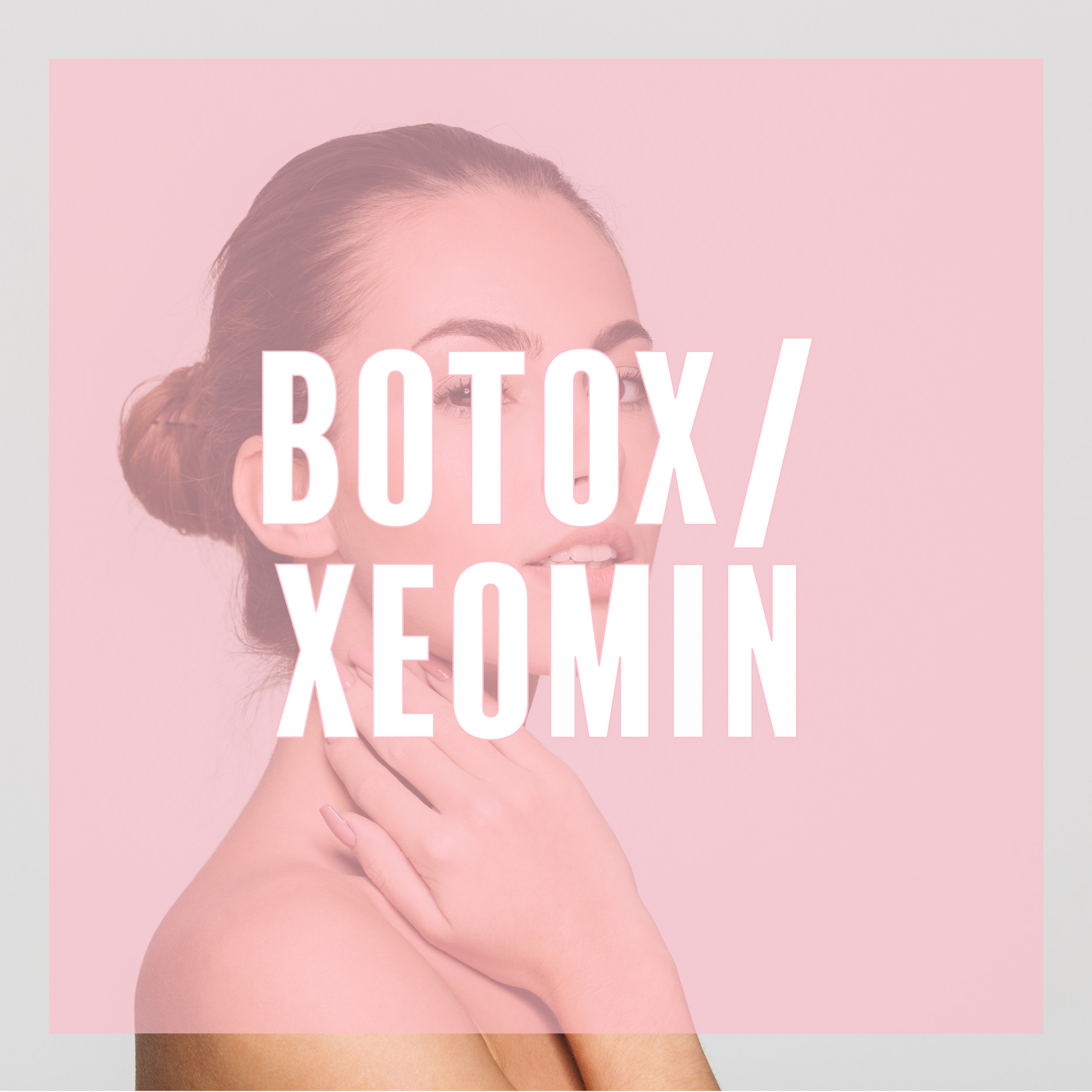 Botox_Xeomin.jpg