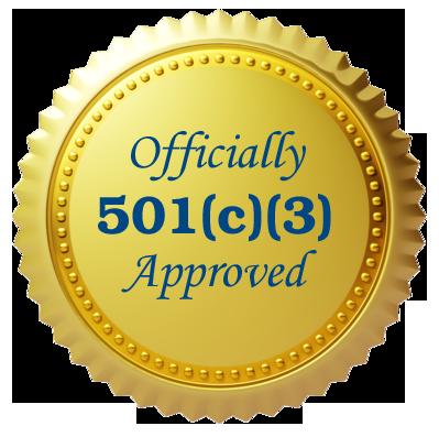 501c3_Seal.png