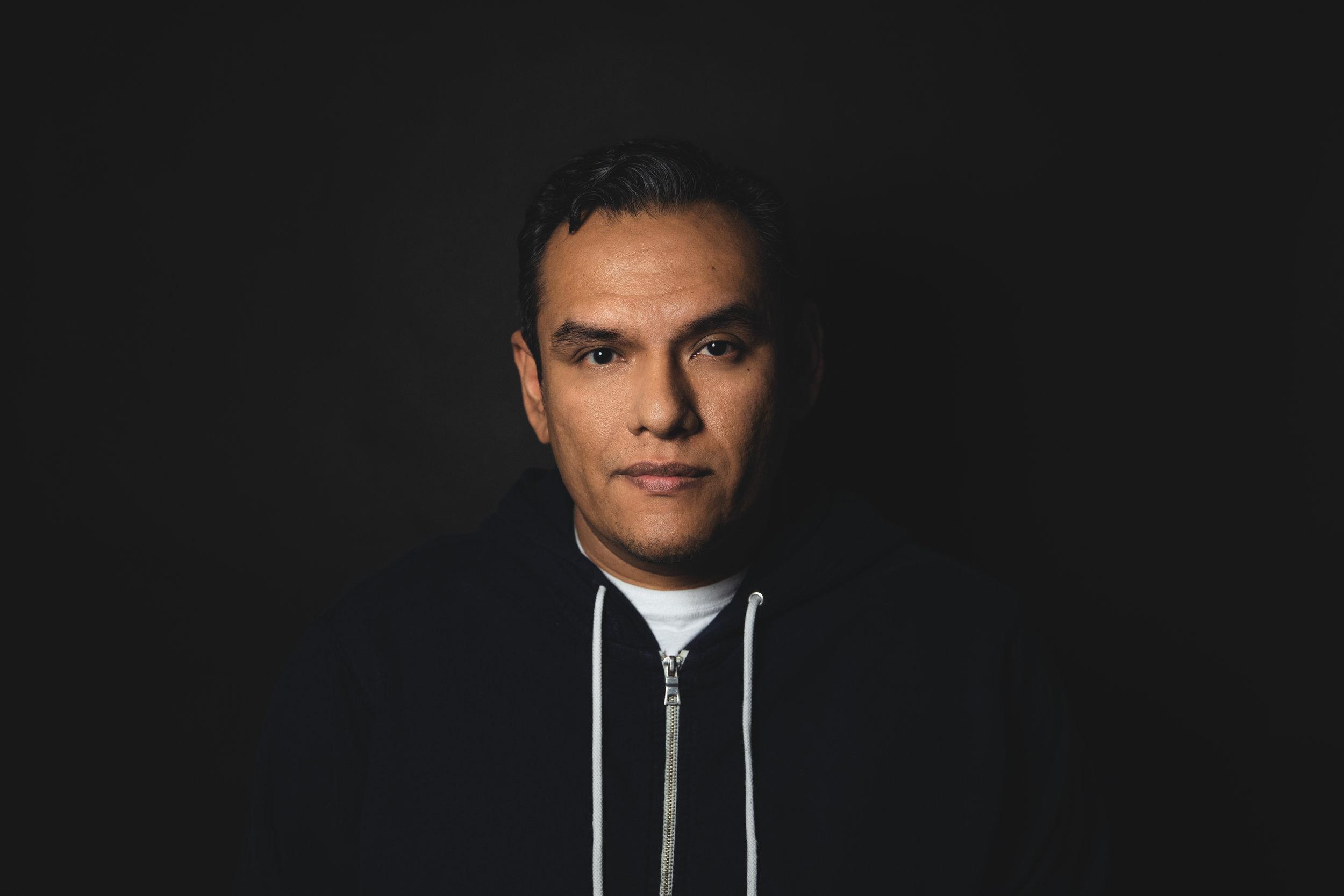 Miguel Martinez 1.jpg
