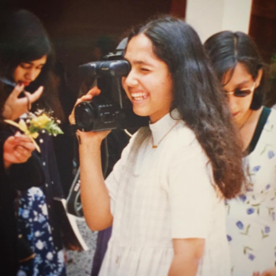 Nausheen Dadabhoy 4 (1).jpg