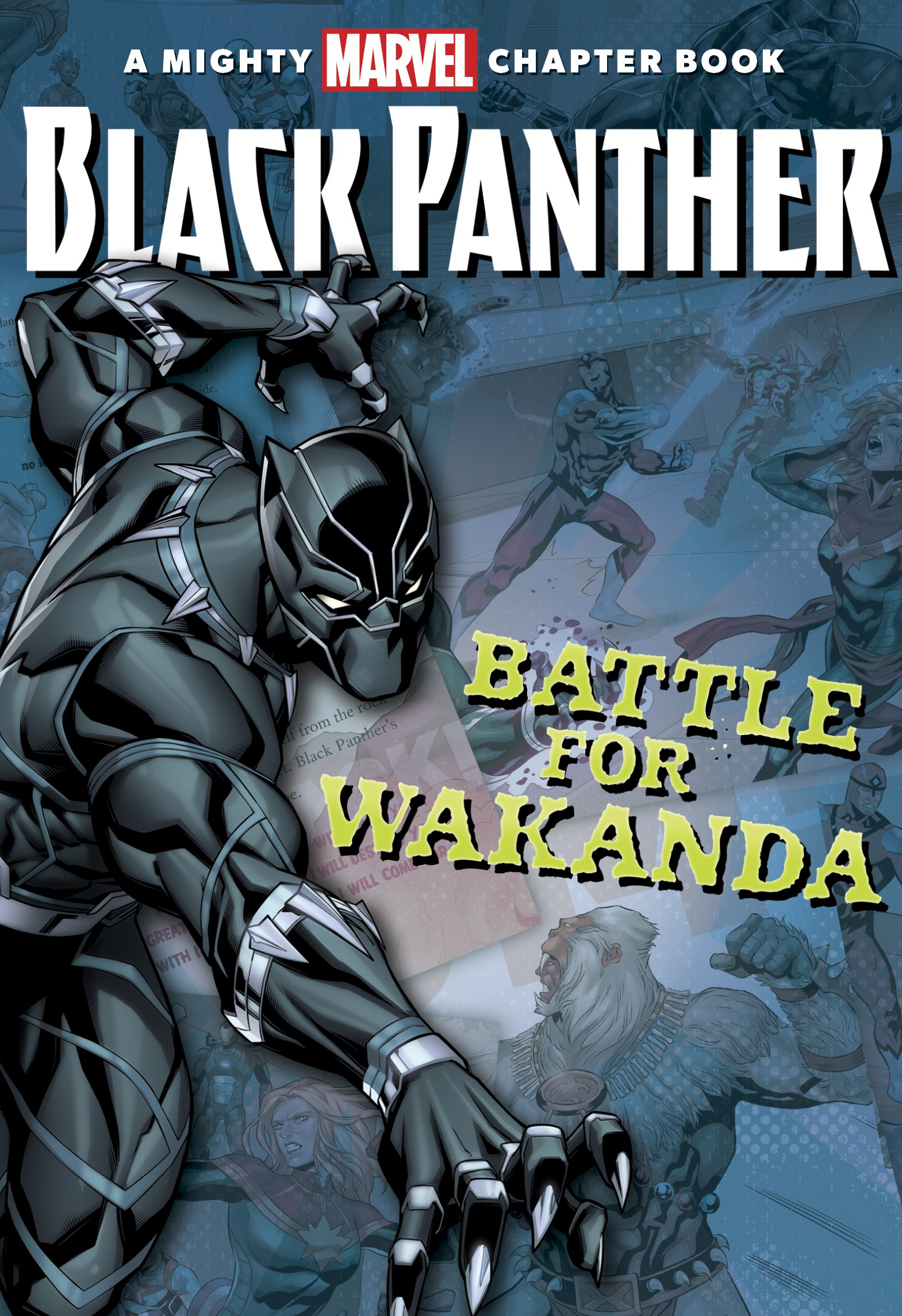 Black Panther COVER (1).jpg