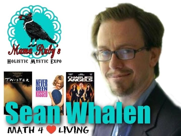 MAMA RUBY'S HOLISTIC MYSTIC EXPO - OWENSBORO, KENTUCKY  - APRIL 13TH-15THhttps://holisticmysticexpo.com/EDUCATING PEOPLE ABOUT MY CHARITYINSPIRATIONAL SPEAKINGAUTOGRAPHS
