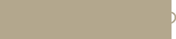 GaslightTavern_logo.png
