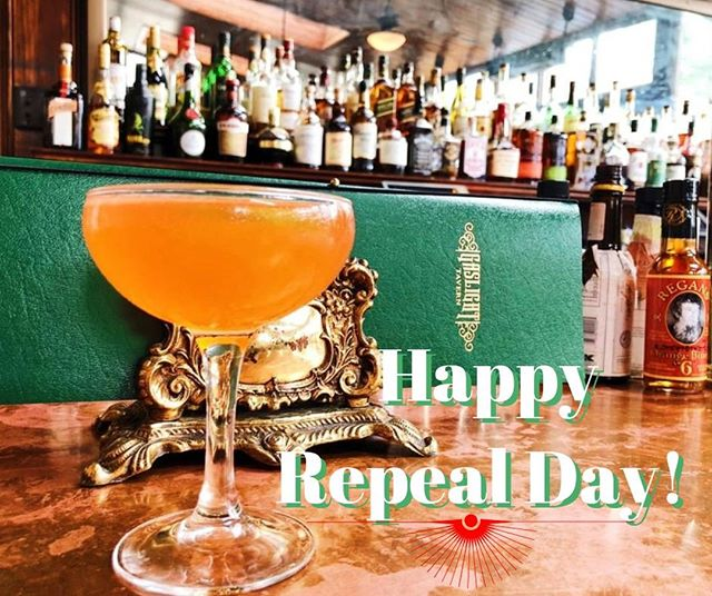 Happy #RepealDay! Tasty burgers aside, our bartenders know a thing or two about delicious cocktails as well. Come have a drink with us tonight! #ShawDC . . . . . #gastrococktails #gastrotravels #thecultureofdrink #boozeblogger #drinkstagrammer #cocktails #cocktail #driiiiinks #mixology #craftcocktails #classiccocktails #liqpic #worldsbestbars #imbibe #dshappy #imbibegram #feedfeedcocktails #lifeandthyme #supercall #ttcocktails #cocktailoclock #seeninshaw #shawdc #dcbars #dchappyhour #BYThings #dcrestaurants #whyilovedc #cheers