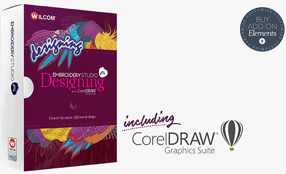 Designing-ESe4-Box