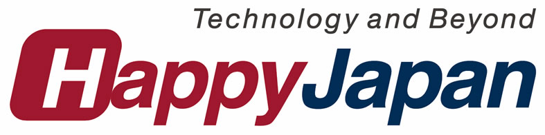 Happy logo.jpg
