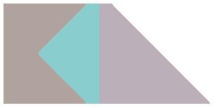 KN_logosmall.png