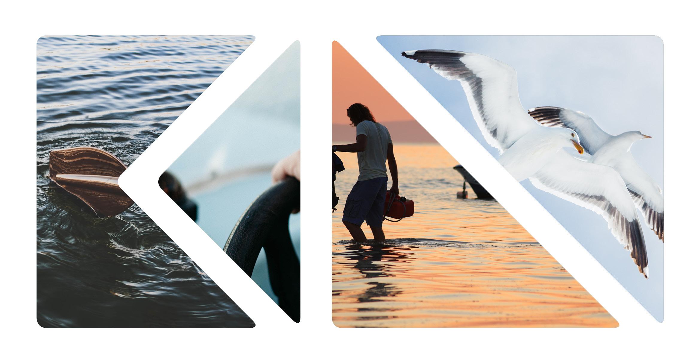 KN_nettbilderutleie.jpg