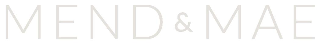 branding_M&M_Web_horizontal 250x90.png