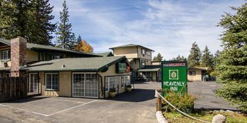 tahoe.jpg.360x180.jpg