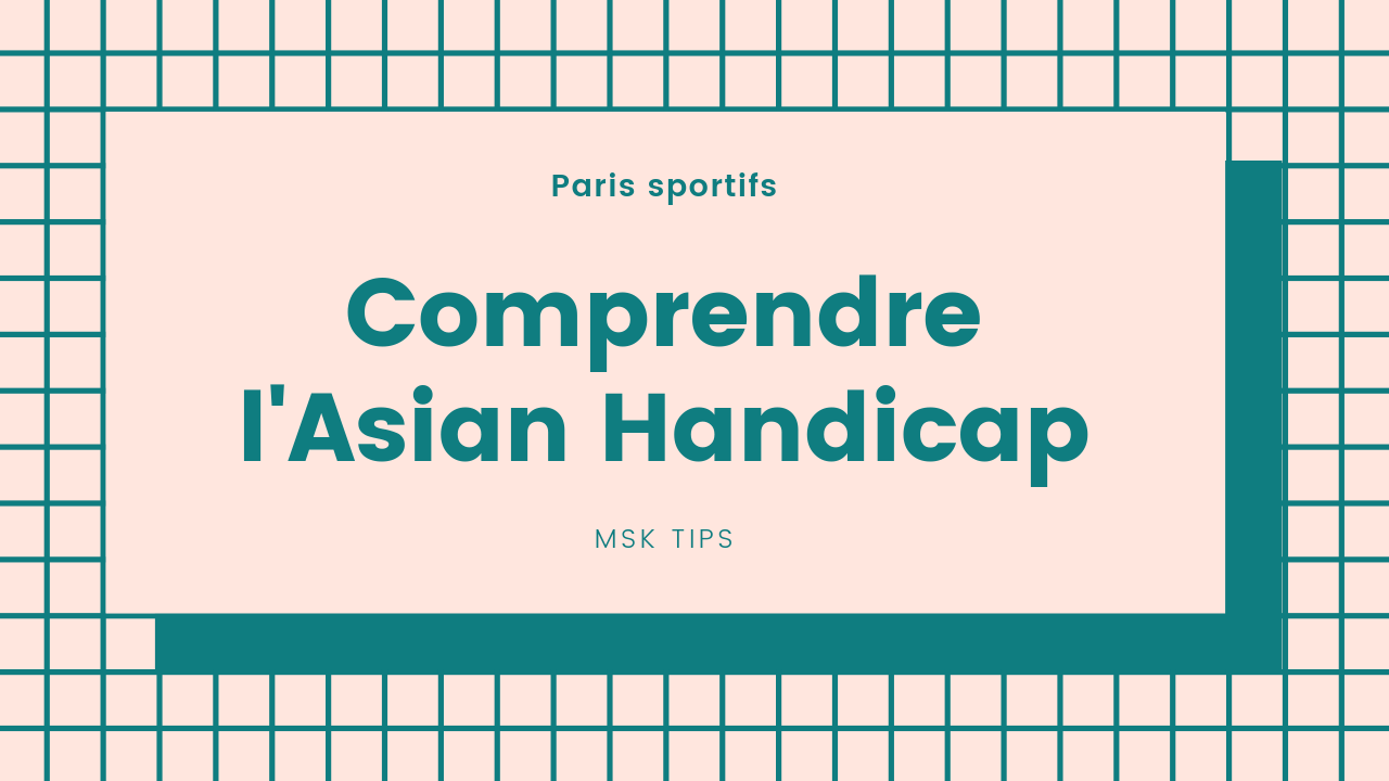 l'asian handicap.png
