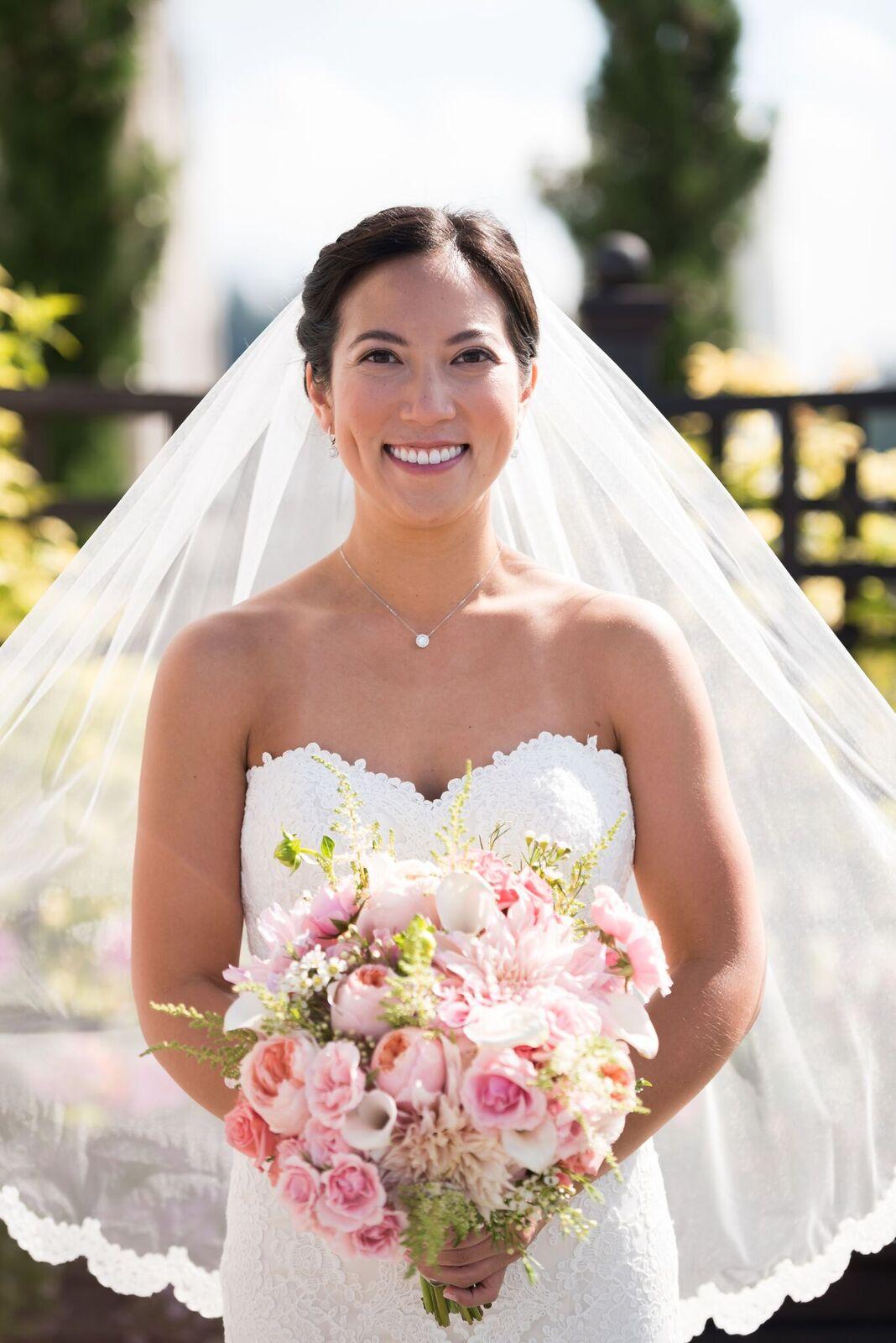 Christina_Tanuj-Wedding 1.jpg