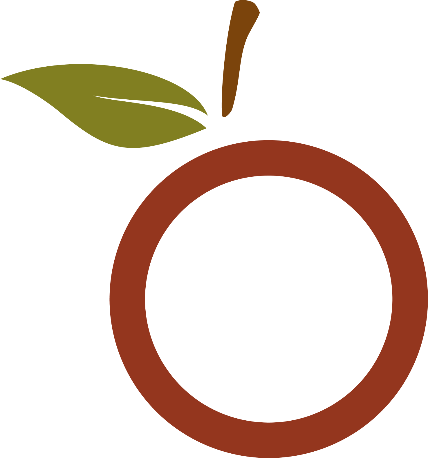 Berwick Chiropractic Apple.png