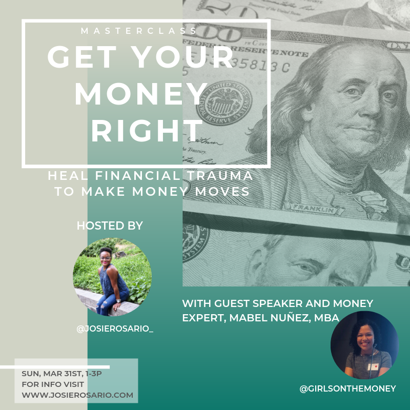 get your money right_FINAL (1).png