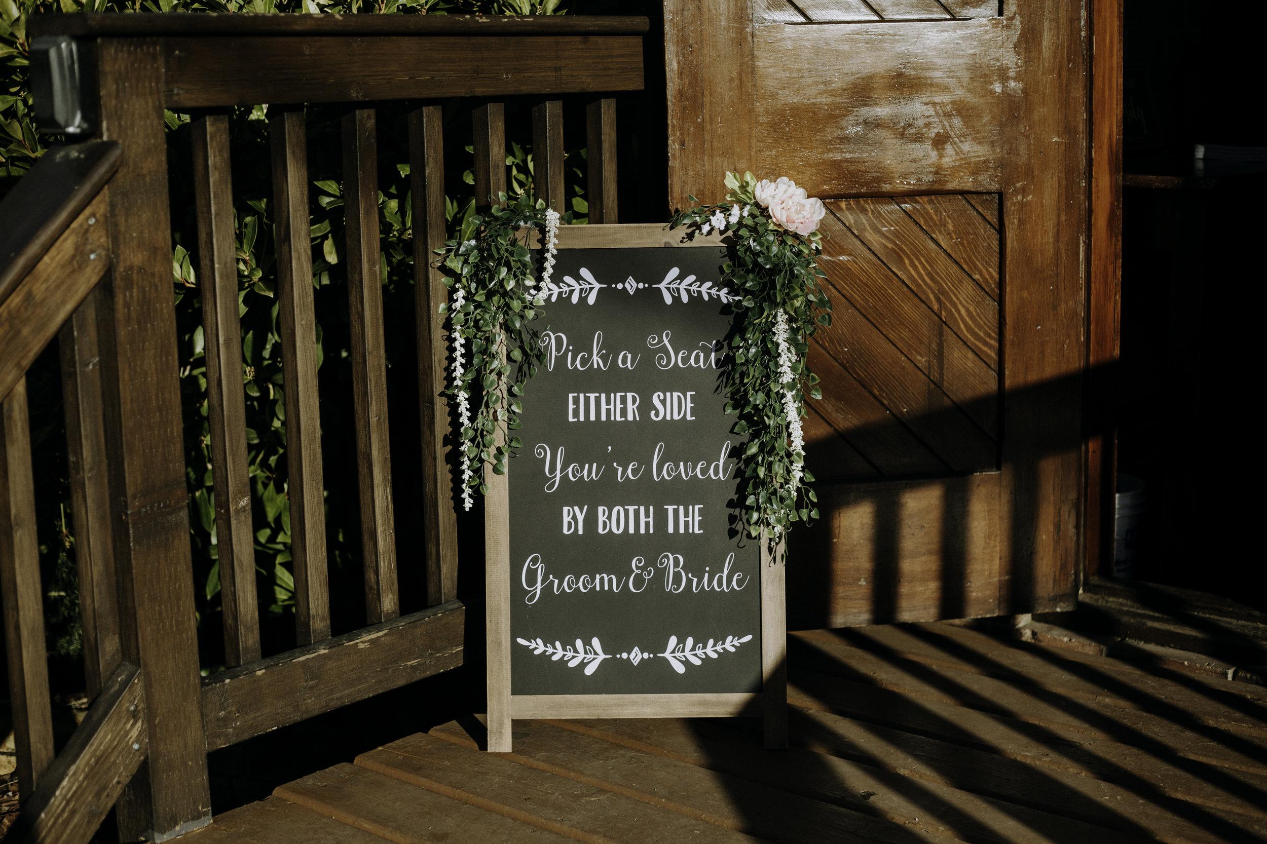 weddingcouplelove-3.jpg