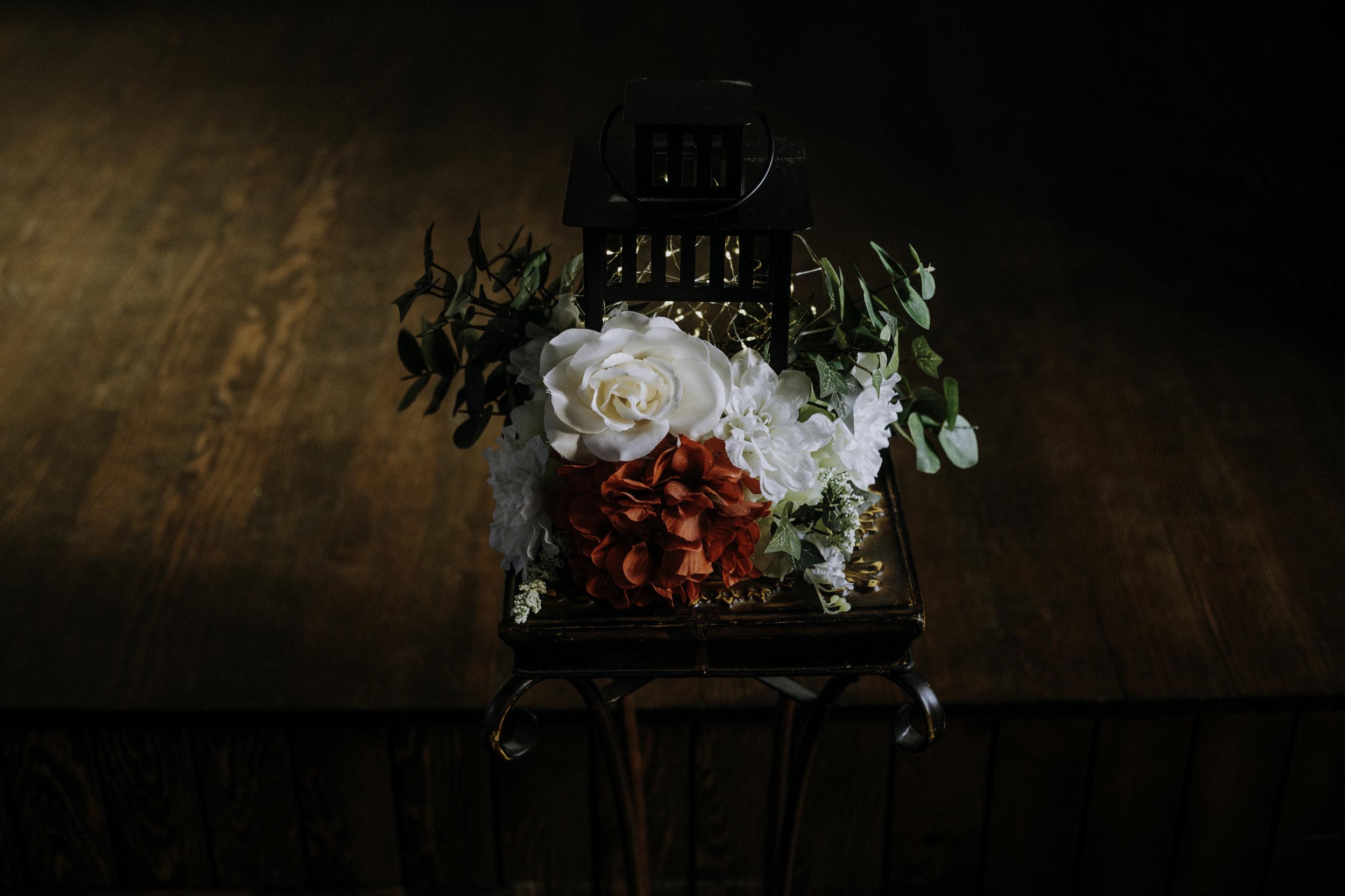 weddingcouplelove-8.jpg