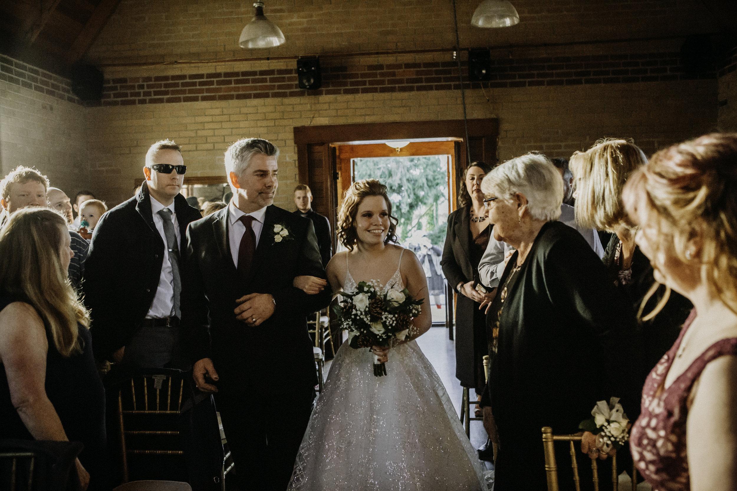 weddingcouplelove-39.jpg