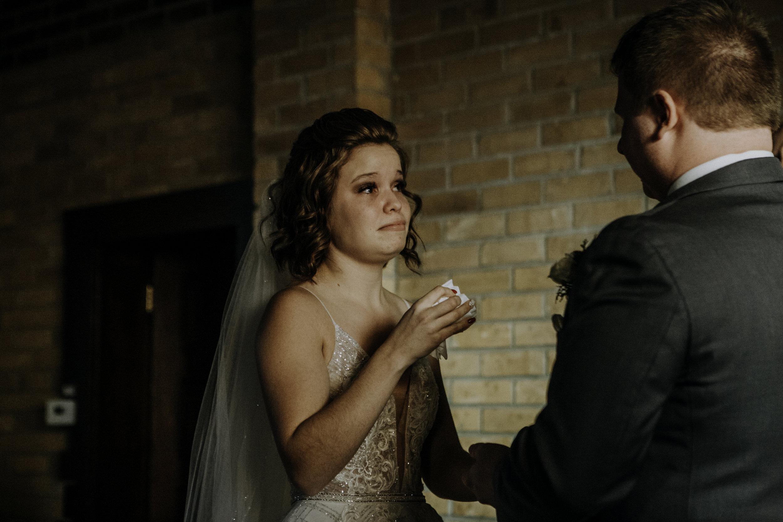 weddingcouplelove-59.jpg