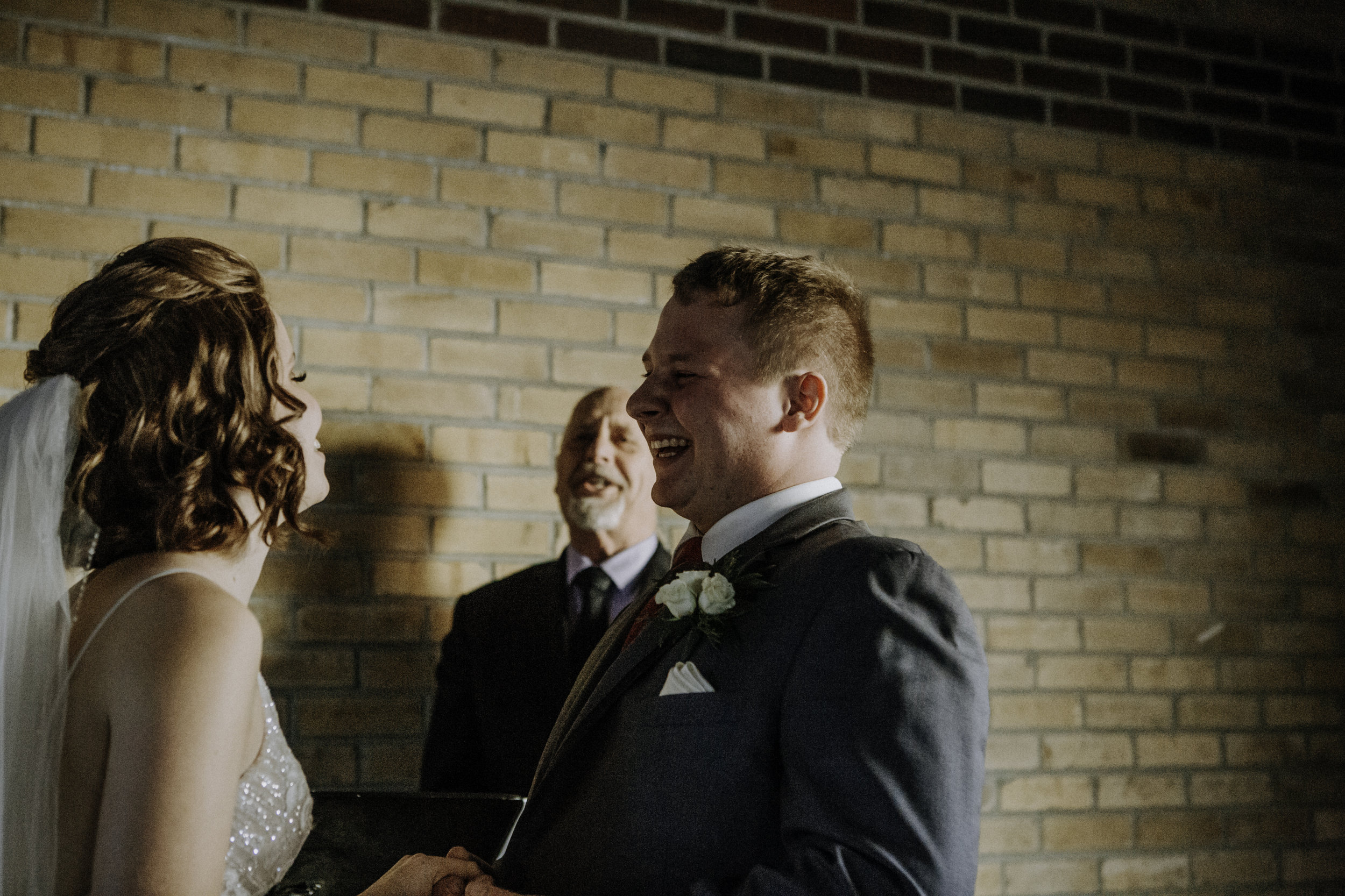 weddingcouplelove-85.jpg