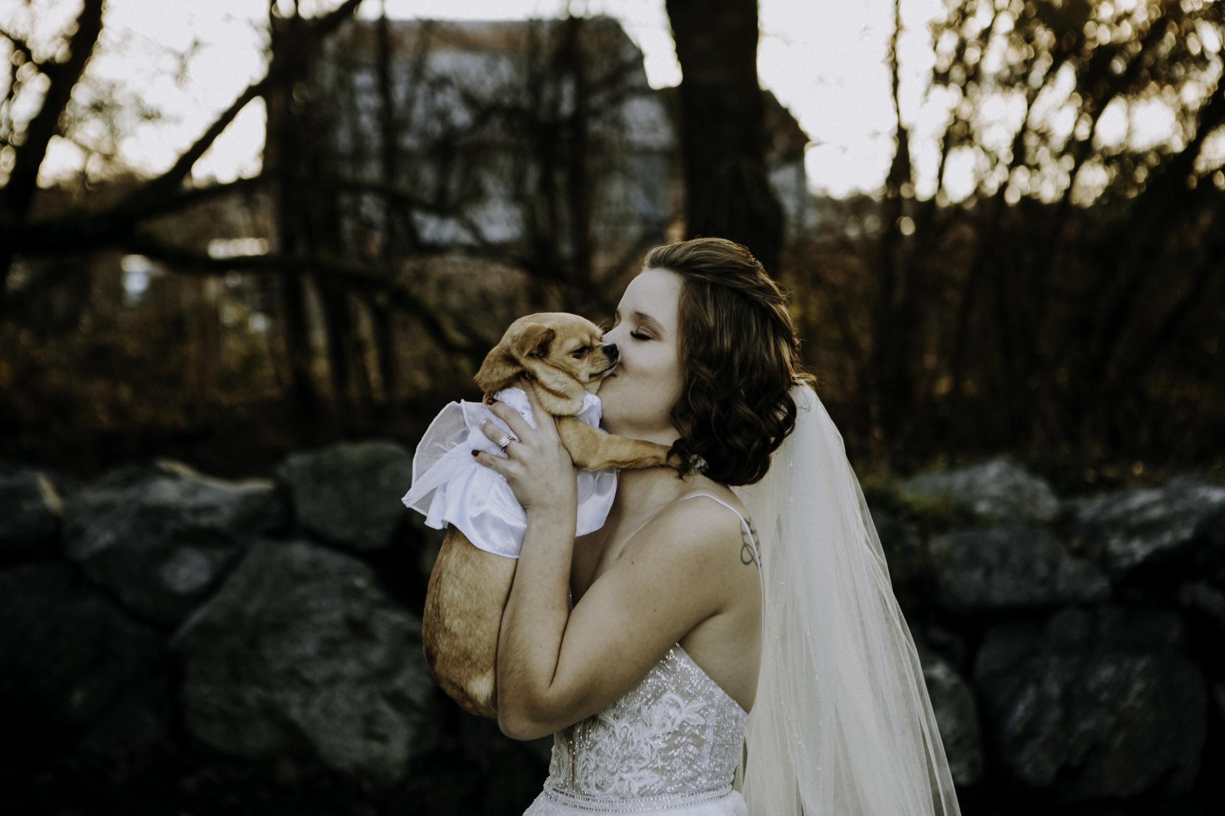weddingcouplelove-95.jpg