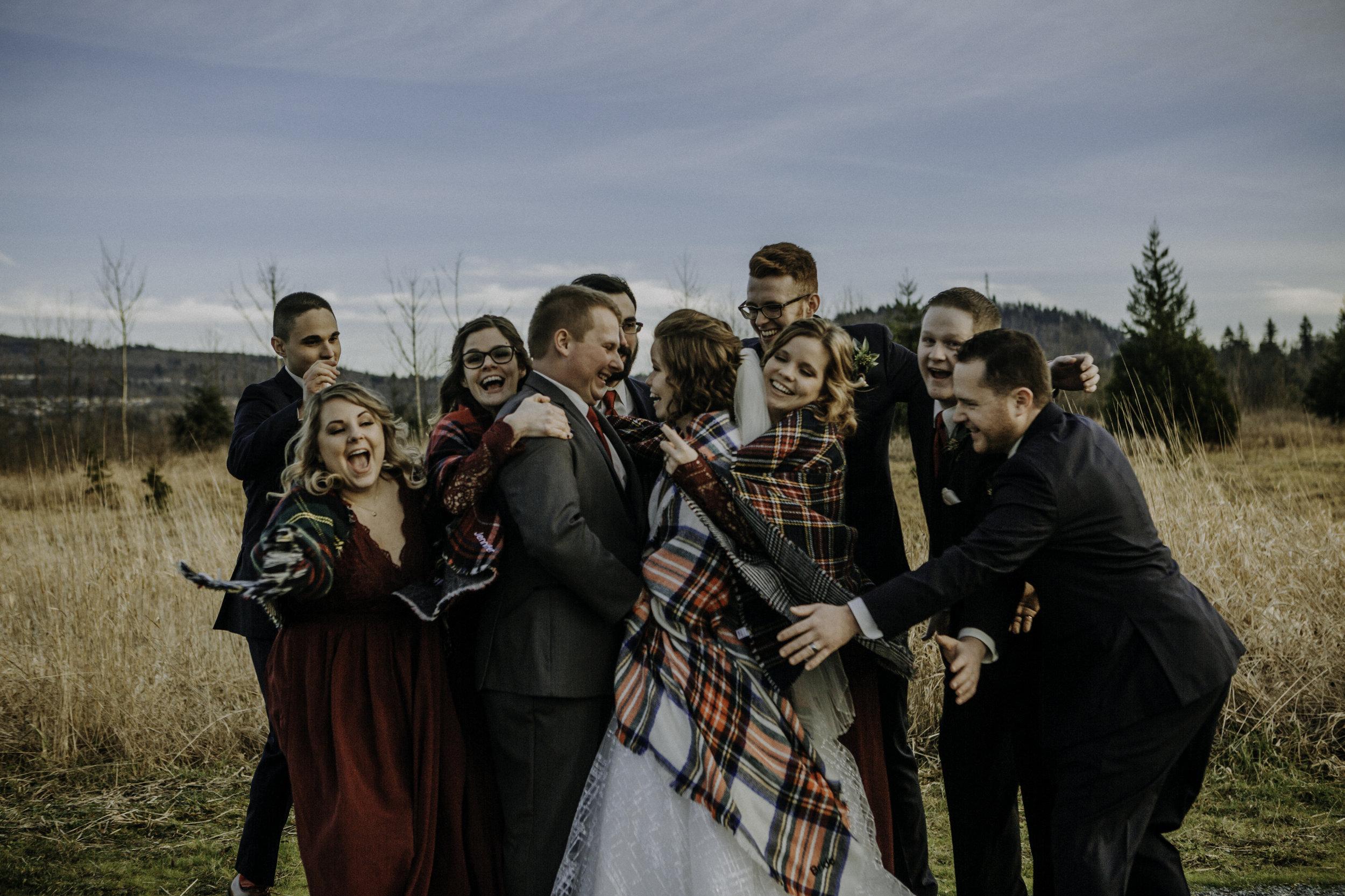 weddingcouplelove-27.jpg