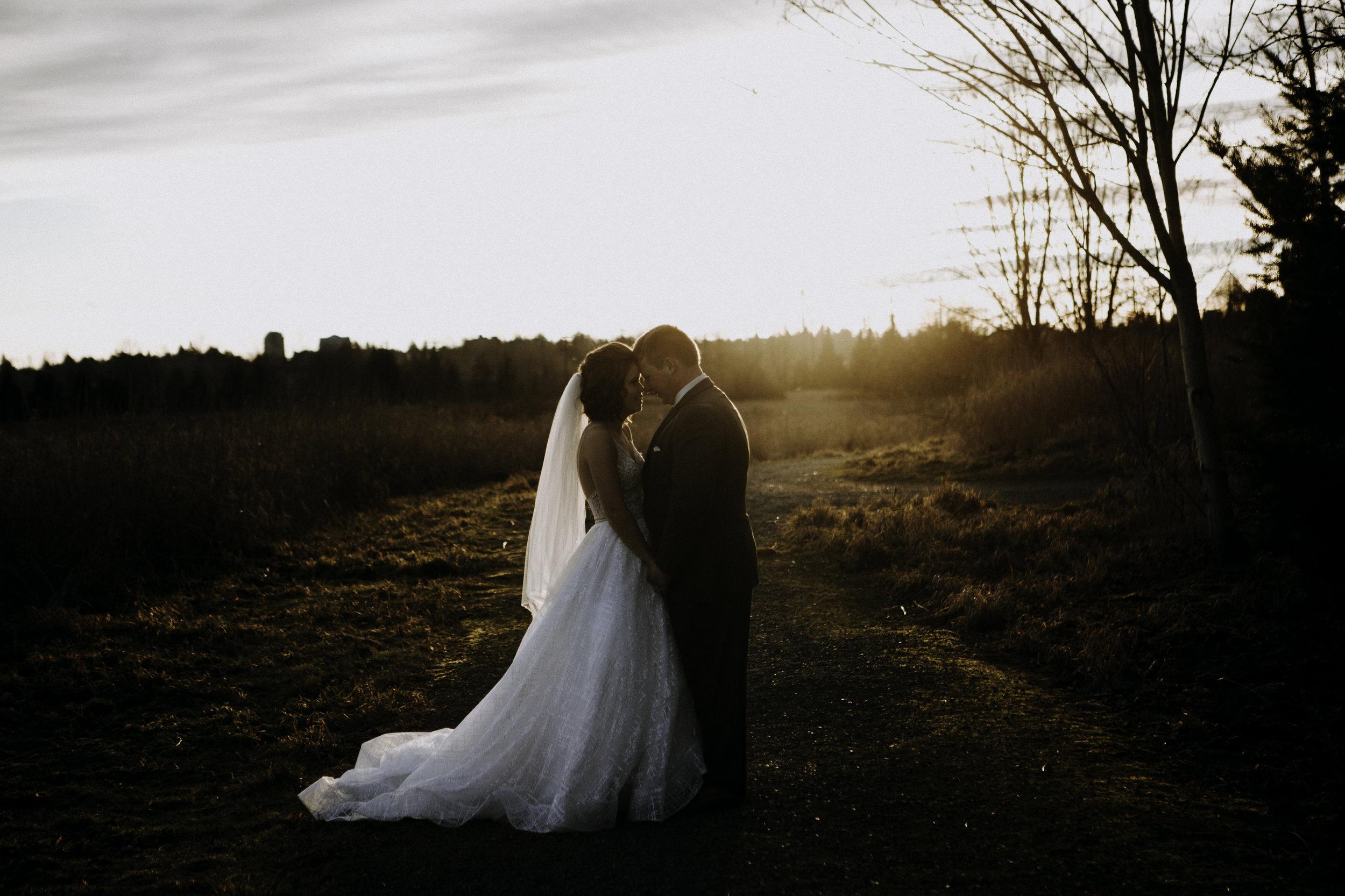 weddingcouplelove-46.jpg