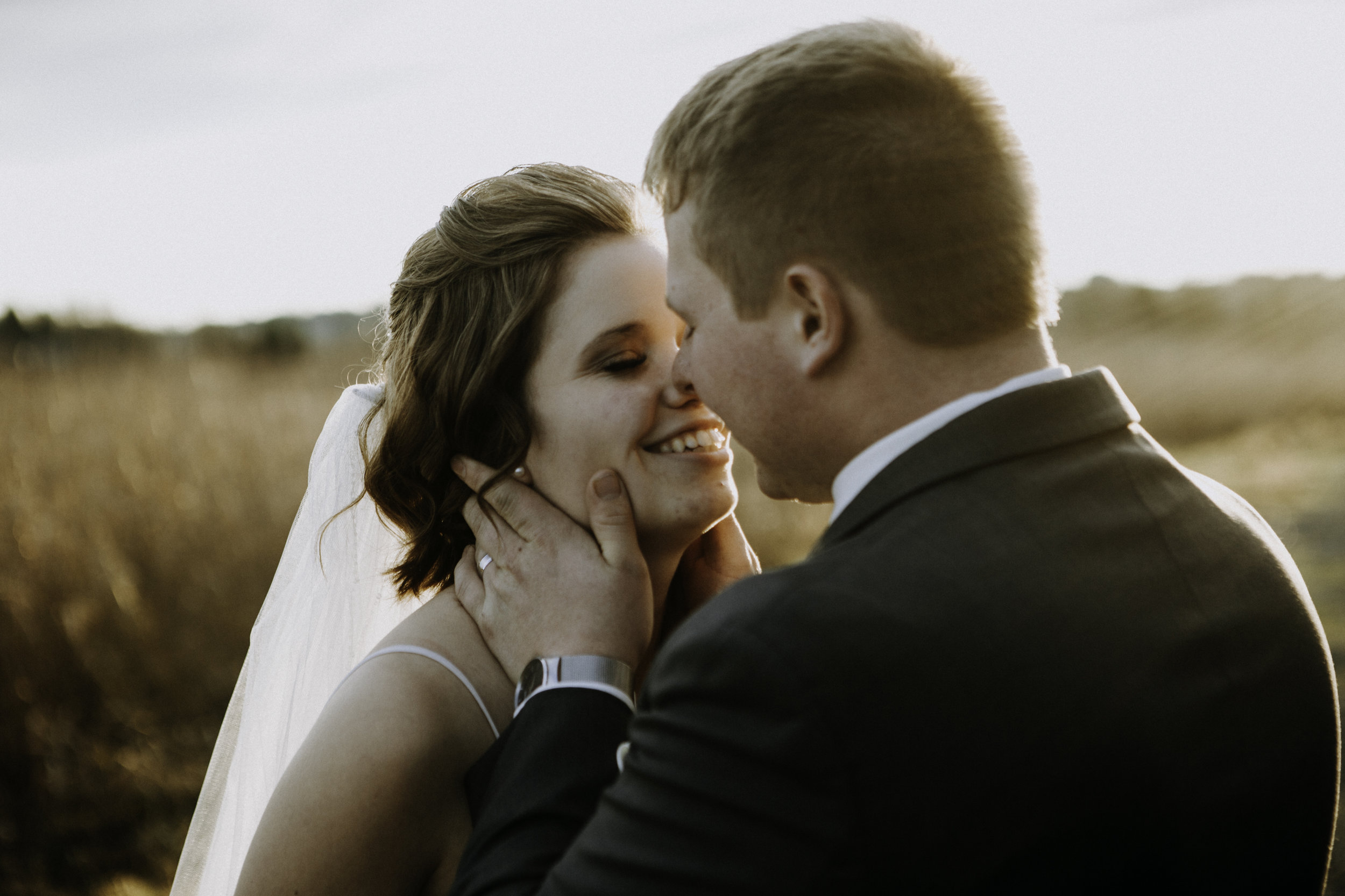 weddingcouplelove-89.jpg