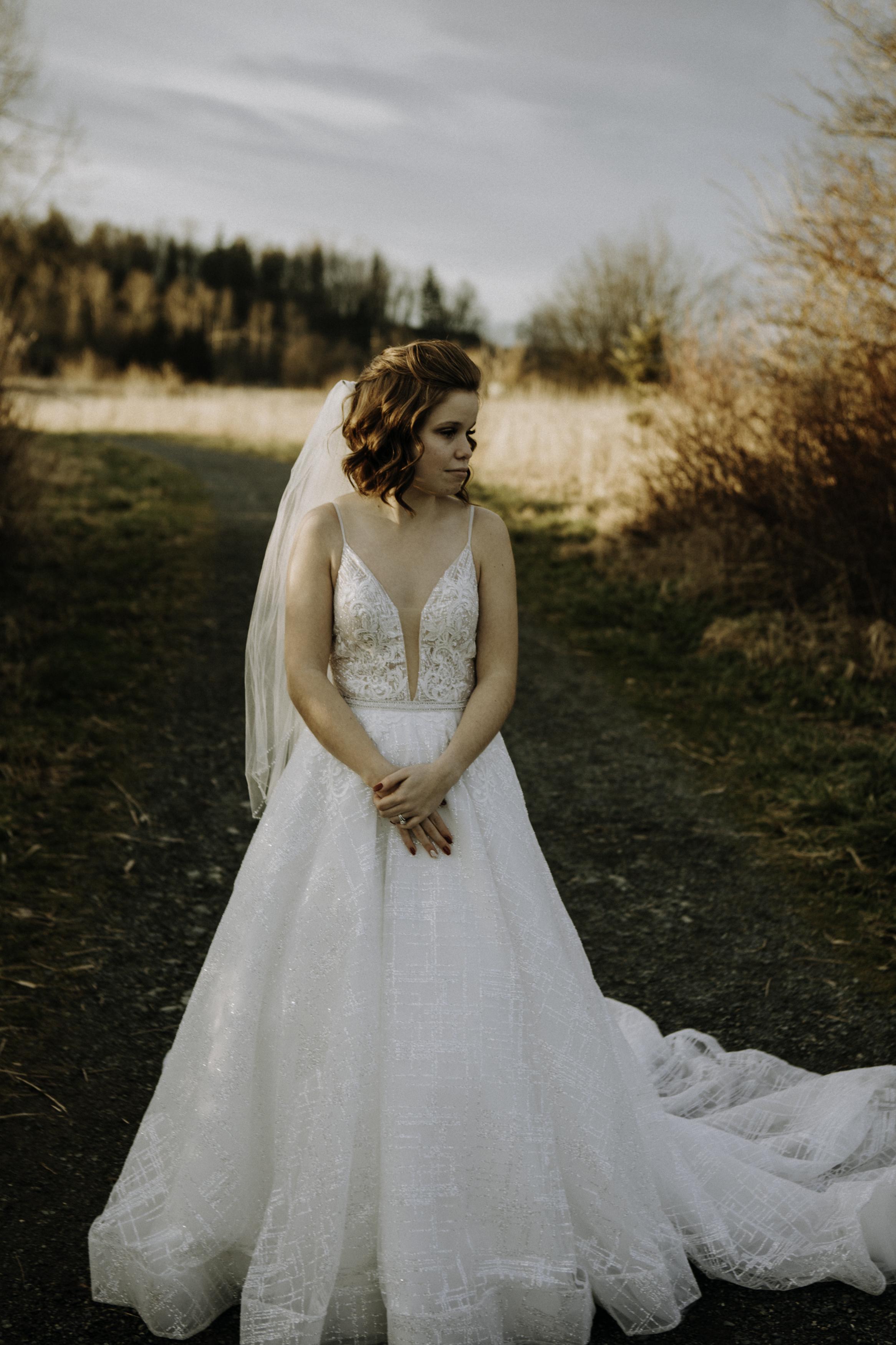 weddingcouplelove-128.jpg