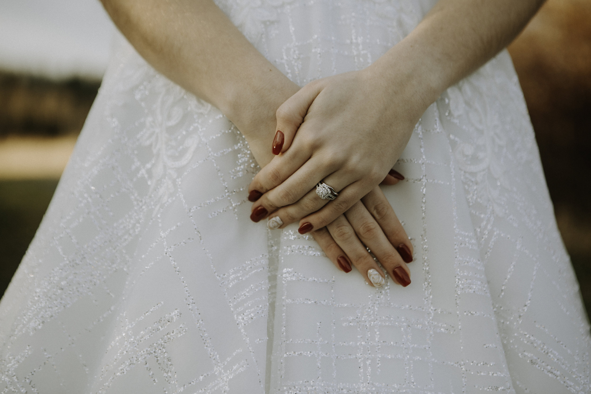 weddingcouplelove-132.jpg