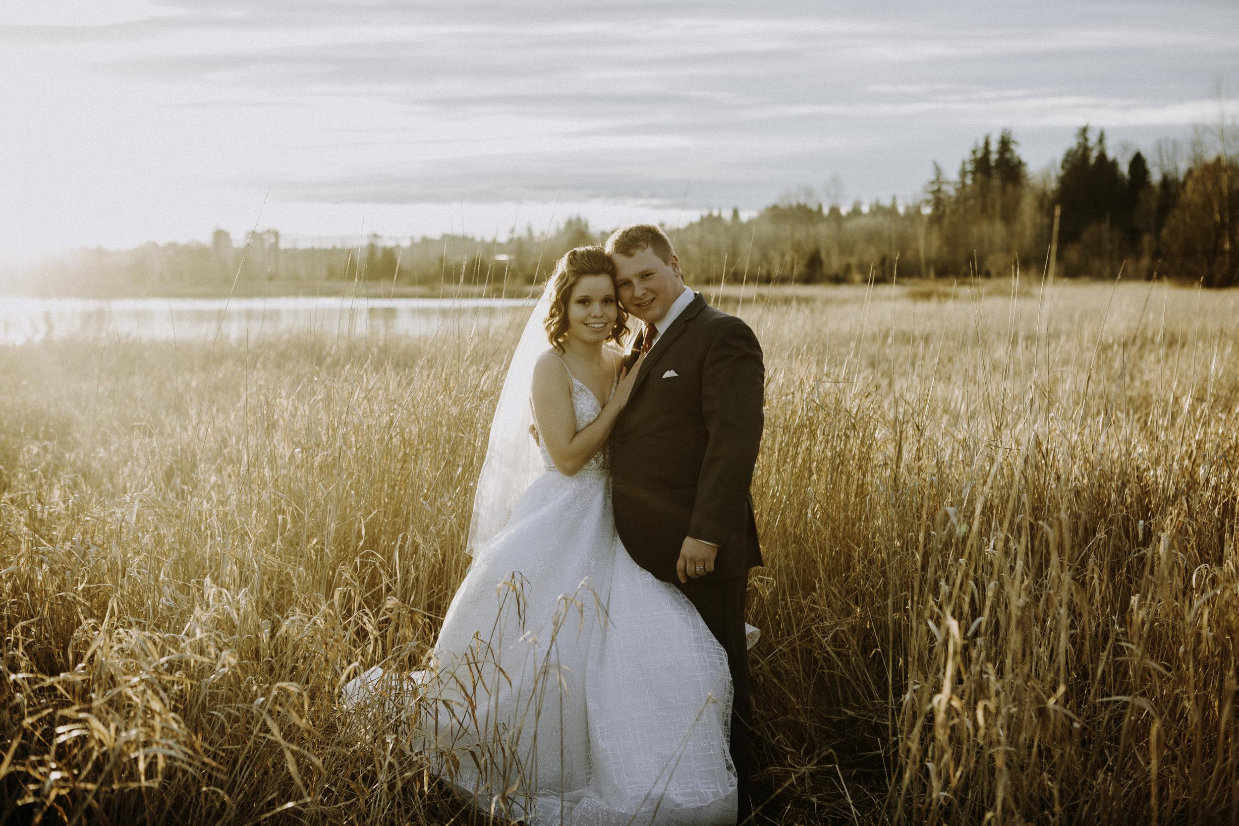 weddingcouplelove-144.jpg