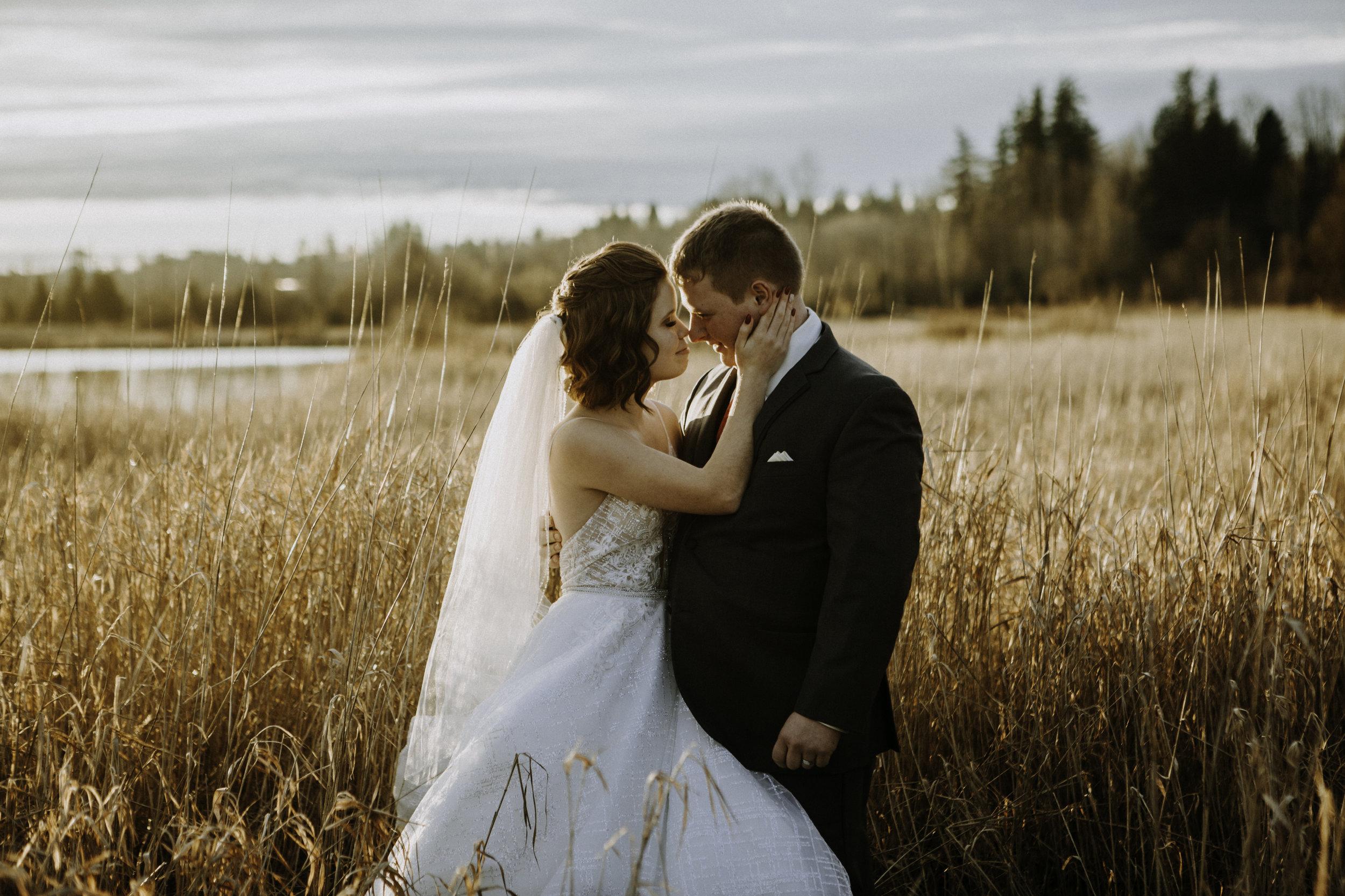 weddingcouplelove-152.jpg